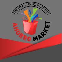 AhorroMarket – Blog